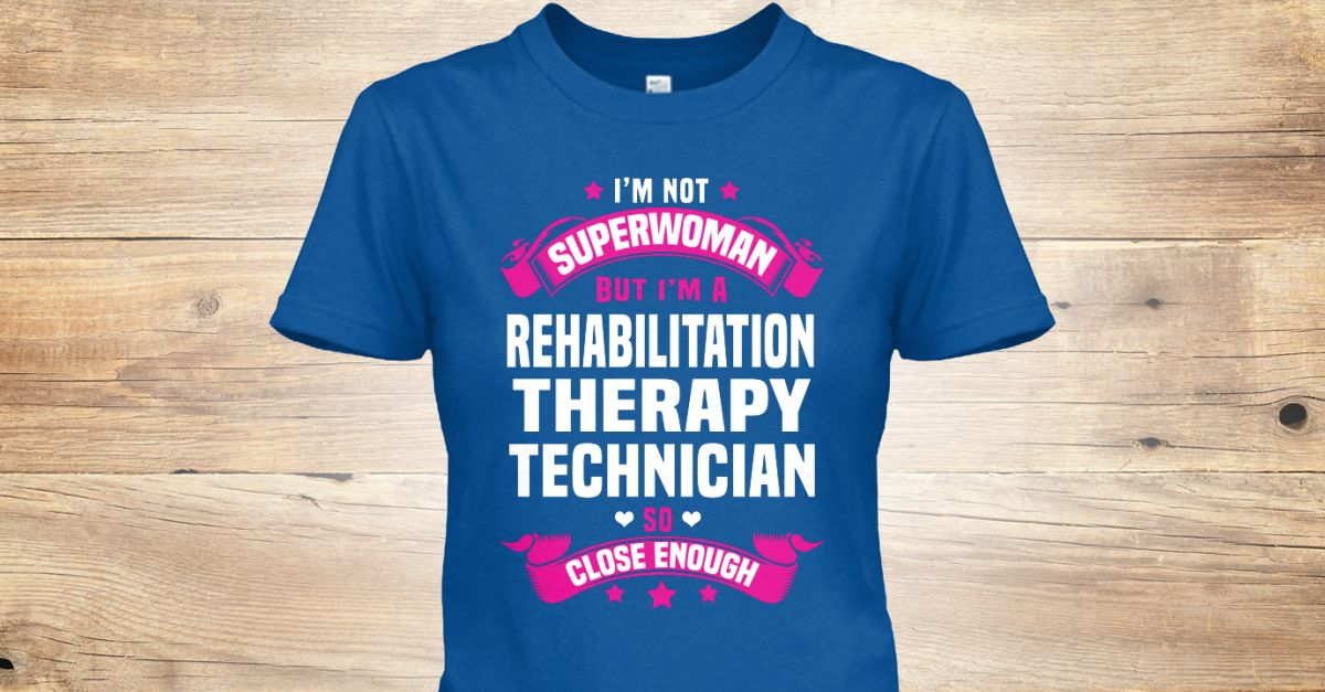 If You Proud Your Job, This Shirt Makes A Great Gift For You And Your Family.  Ugly Sweater  Rehabilitation Therapy Technician, Xmas  Rehabilitation Therapy Technician Shirts,  Rehabilitation Therapy Technician Xmas T Shirts,  Rehabilitation Therapy Technician Job Shirts,  Rehabilitation Therapy Technician Tees,  Rehabilitation Therapy Technician Hoodies,  Rehabilitation Therapy Technician Ugly Sweaters,  Rehabilitation Therapy Technician Long Sleeve,  Rehabilitation Therapy Technician Funny…