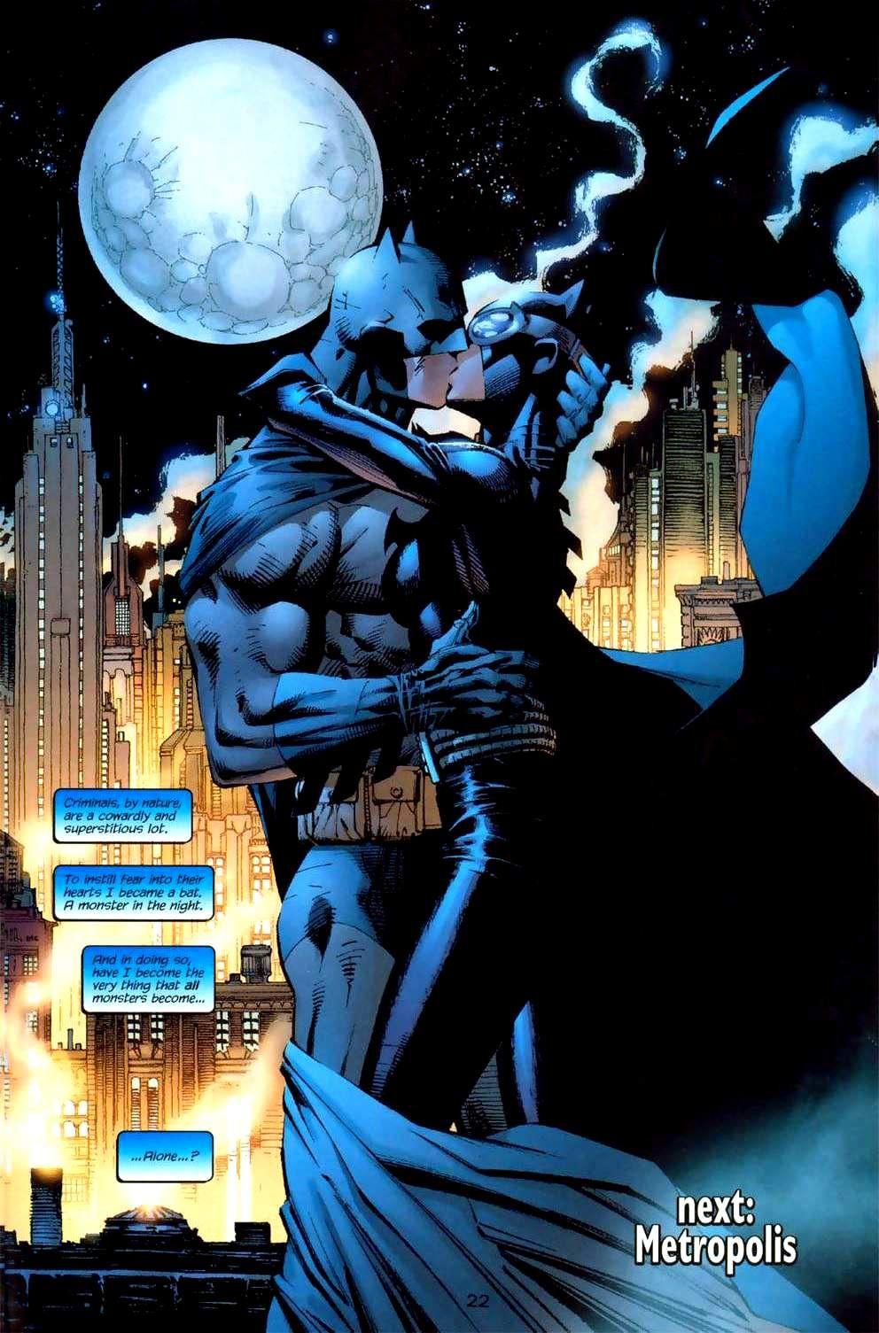 batman catwoman good night - Buscar con Google