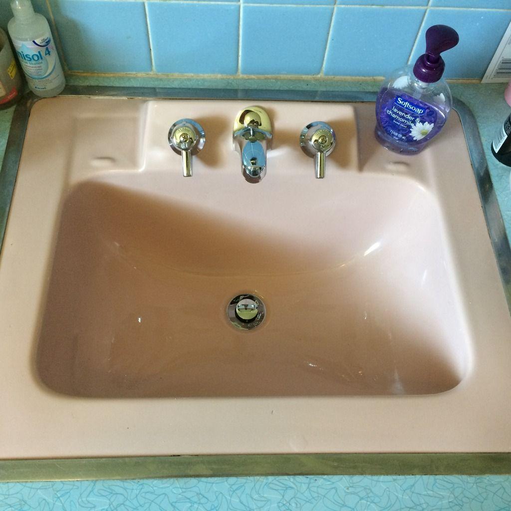 Image Result For Vintage Bathroom Sink Faucets Handles Inside Sink