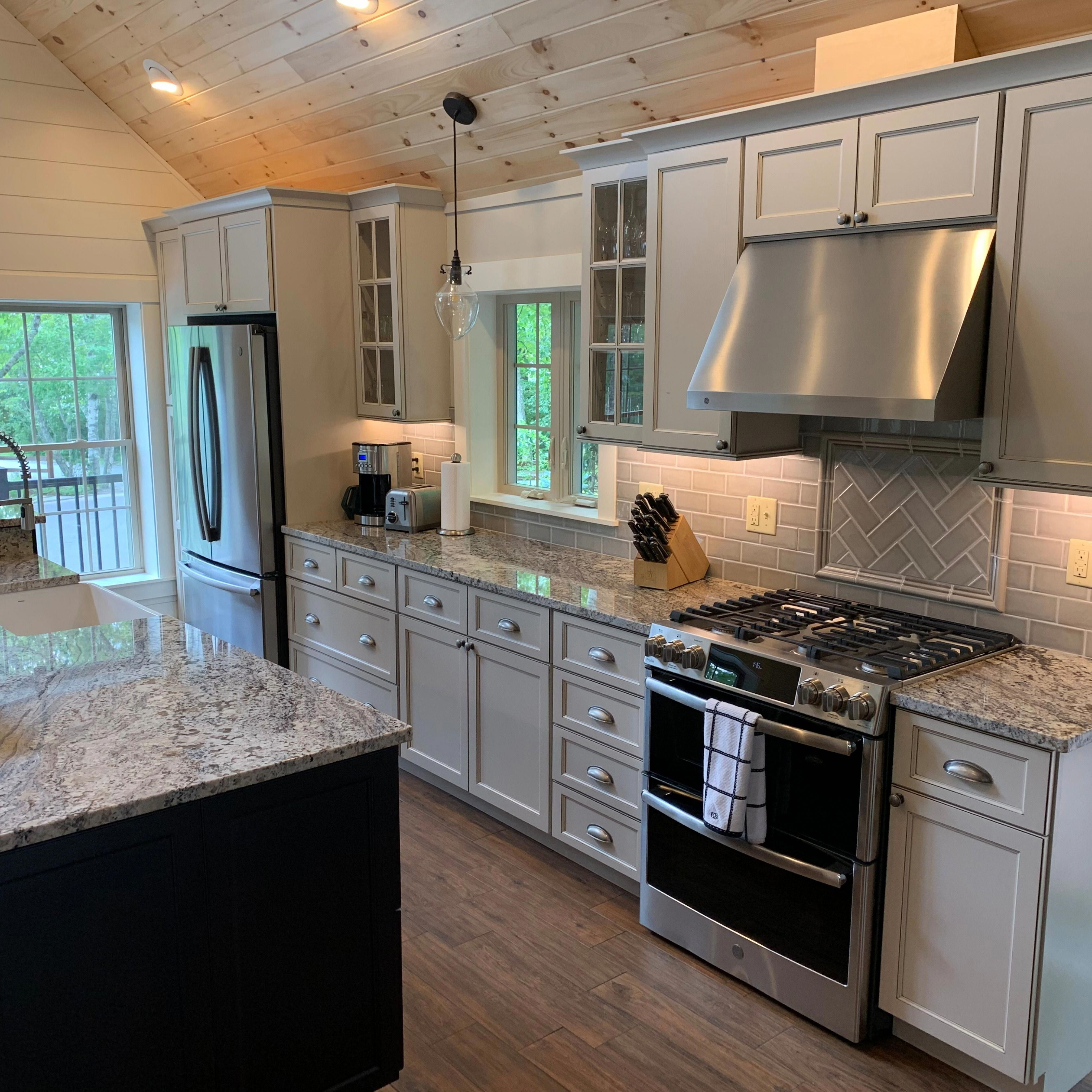 Terrific Post To Review Based Upon Kitchen Soffit Ideas Kitchen Soffit Soffit Ideas Kitchen