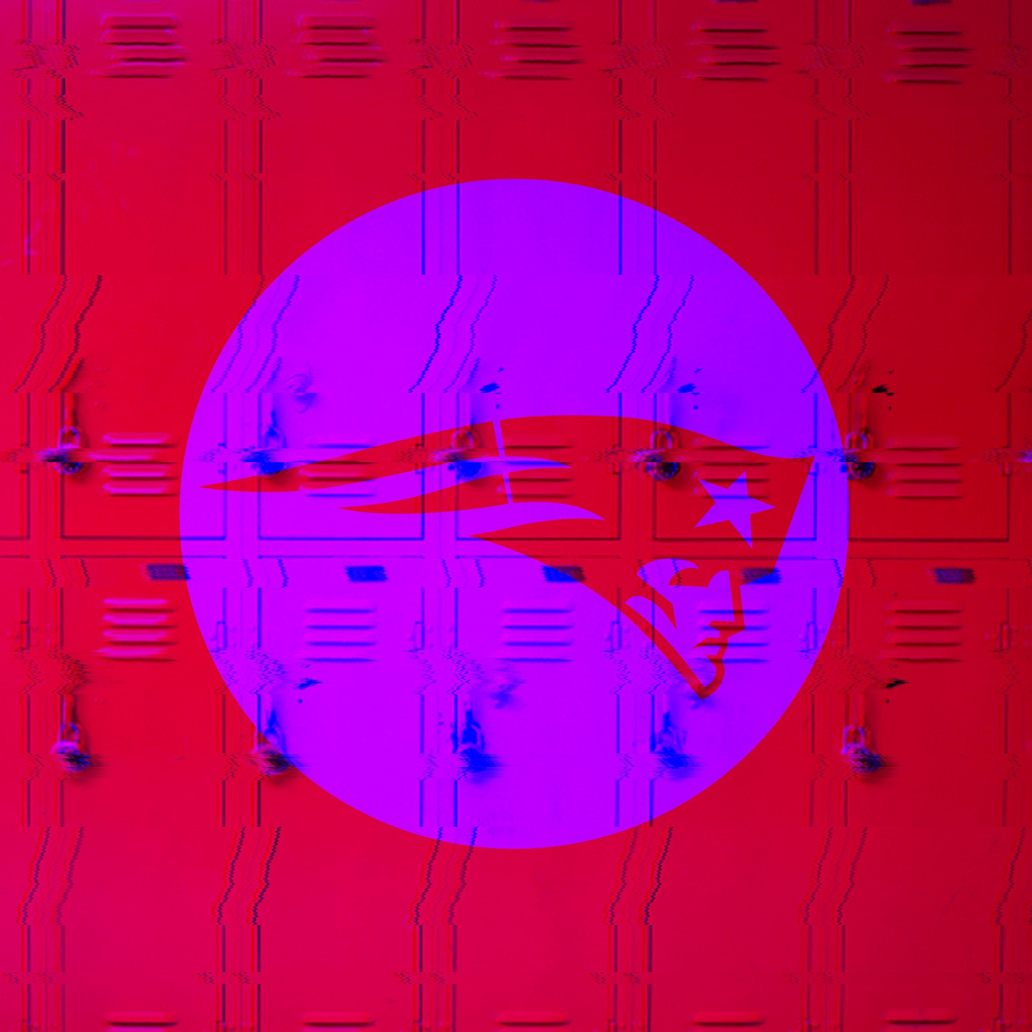 Graduated From Patrick Henry High School School Website School Neon Signs