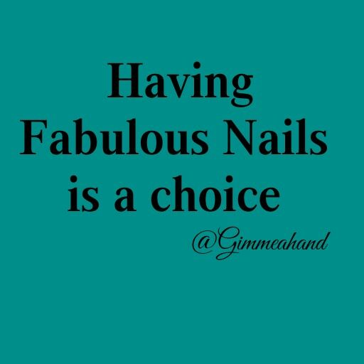 Nail Art Quotes: #nail #Quotes #inspiration #nailart #naildesigns In 2019
