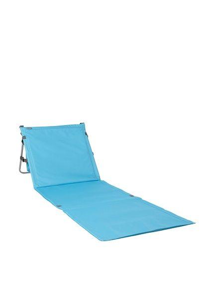 Picnic Time Beachcomber Portable Beach Mat, http://www.myhabit.com/redirect/ref=qd_sw_dp_pi_li?url=http%3A%2F%2Fwww.myhabit.com%2Fdp%2FB001PLV5ZM