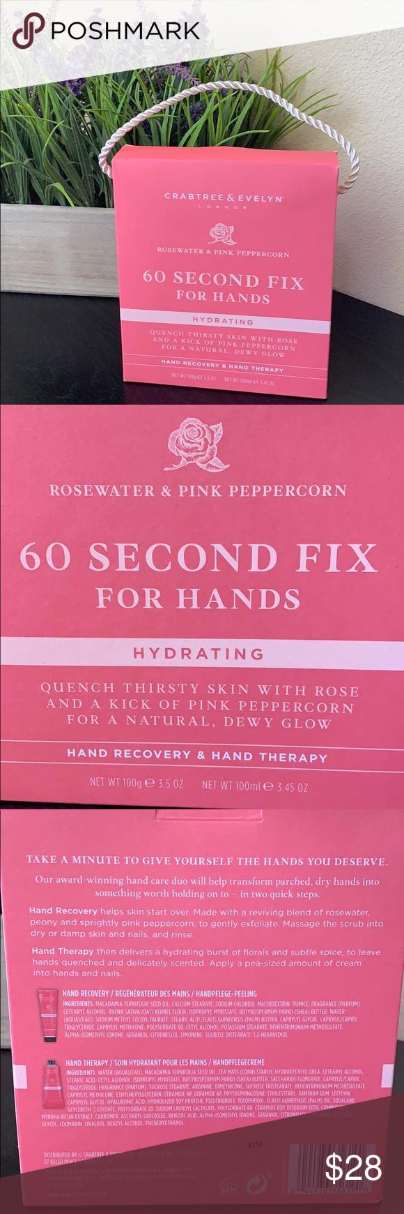 1948e252df485fa939dab46bd261bdf0 - Gardeners 60 Second Fix For Hands