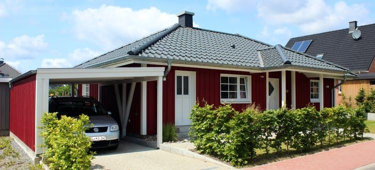 Häusersuche Fertighaus.de Schwedenhaus fertighaus