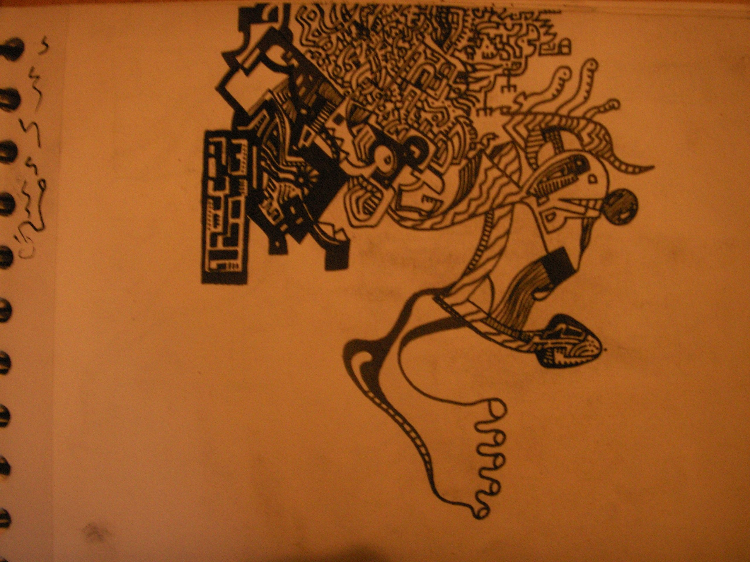 http://www.pinterest.com/tetarbilbo/ink/