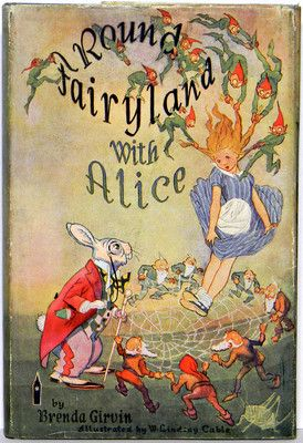 """alices adventures in wonderland hunger dominance Social criticism in the hunger games and alice's adventures in wonderland """"off  with their heads"""" (carroll 122) could be the motto of suzanne collins'."""