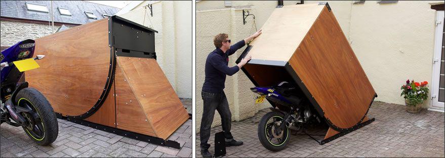 Welcome Motorcycle Storage Motorcycle Storage Garage Motorcycle Garage