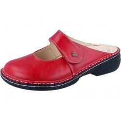 Photo of Finn Comfort Stanford red / Venezia Finn ComfortFinn Comfort