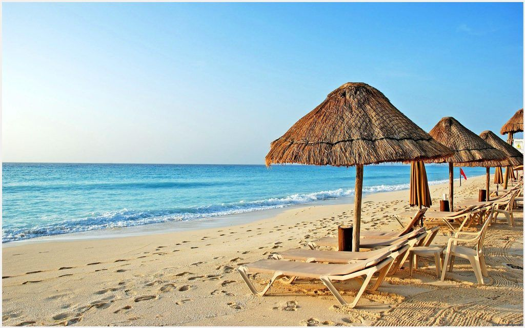 Mancora Peru Beach Wallpaper | mancora peru beach wallpaper 1080p, mancora peru beach wallpaper desktop, mancora peru beach wallpaper hd, mancora peru beach wallpaper iphone