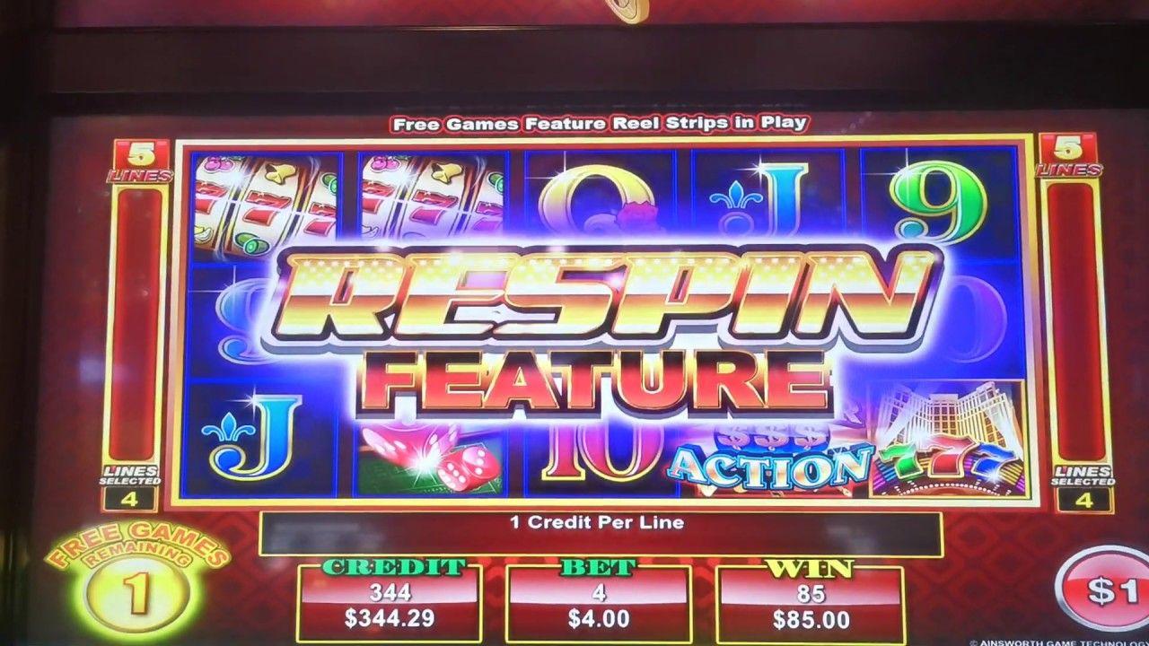 Pin On Big Slot Wins Casino Jackpots