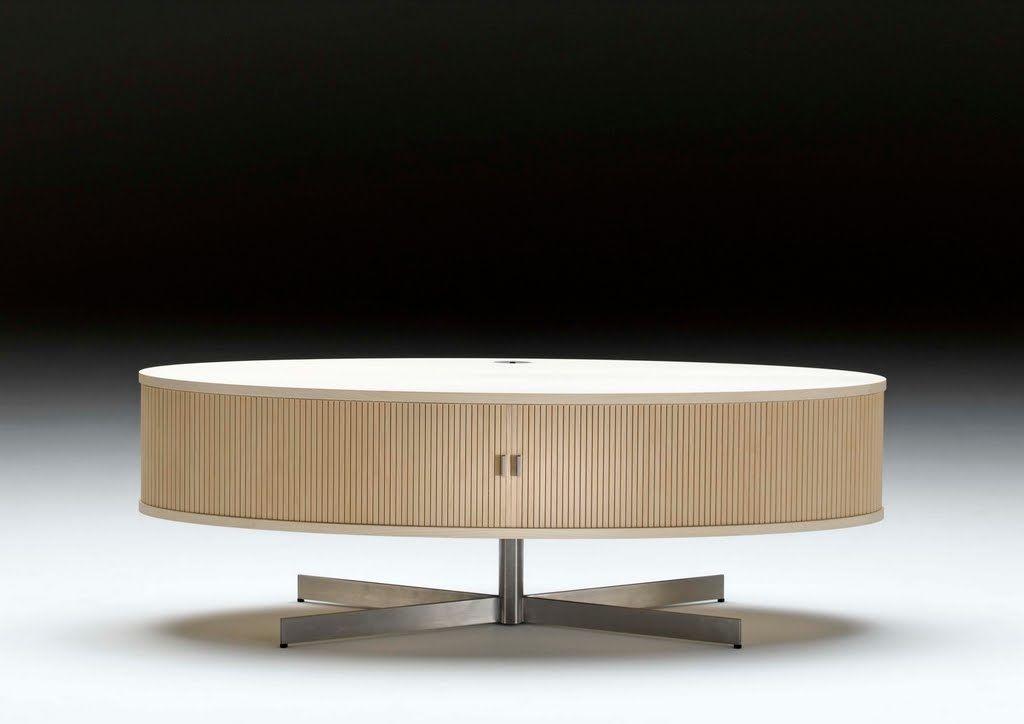 790f851f Spesifikasjoner Bredde: 150 cm Dybde: 47 cm Høyde: 51 cm Materiale: Ask