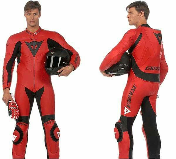 Motor Bike Racing Leather Suit 1pc 2pc All Size Available Here Leather Cowhide A Quality Body Production Full Or Bike Suit Motorcycle Suit Motorcycle Wear