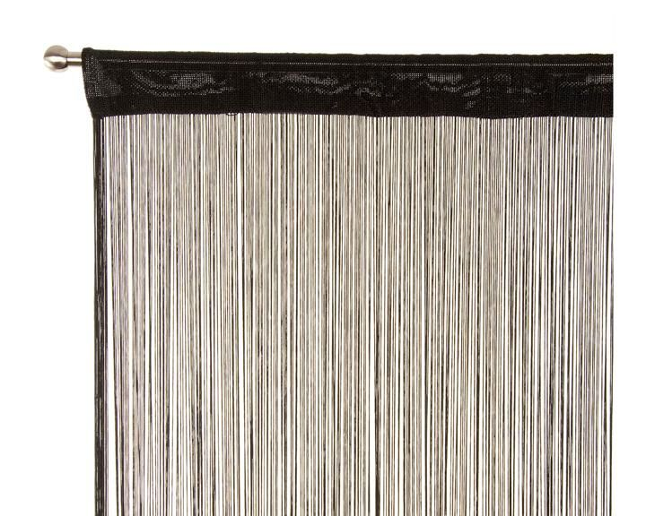 Fringe Curtain | Aerial Apparatus | Pinterest | Curtains and Fringes