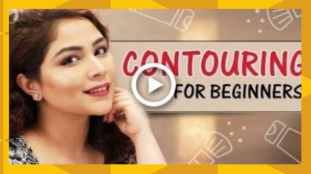 Photo of Contouring For Beginners   Makeup Tutorial  #beginners #Contouring #makeup #Tut