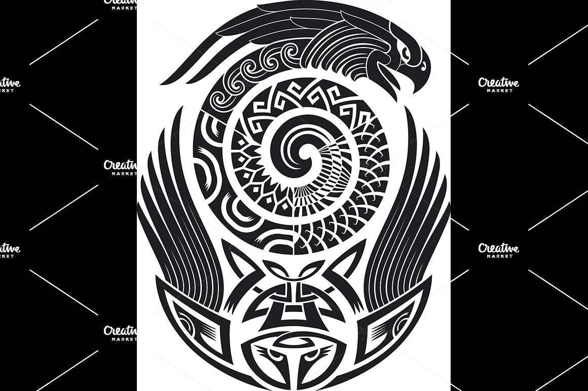 Arm Tattoo Png Maori: Maori Tattoo Patterns, Maori
