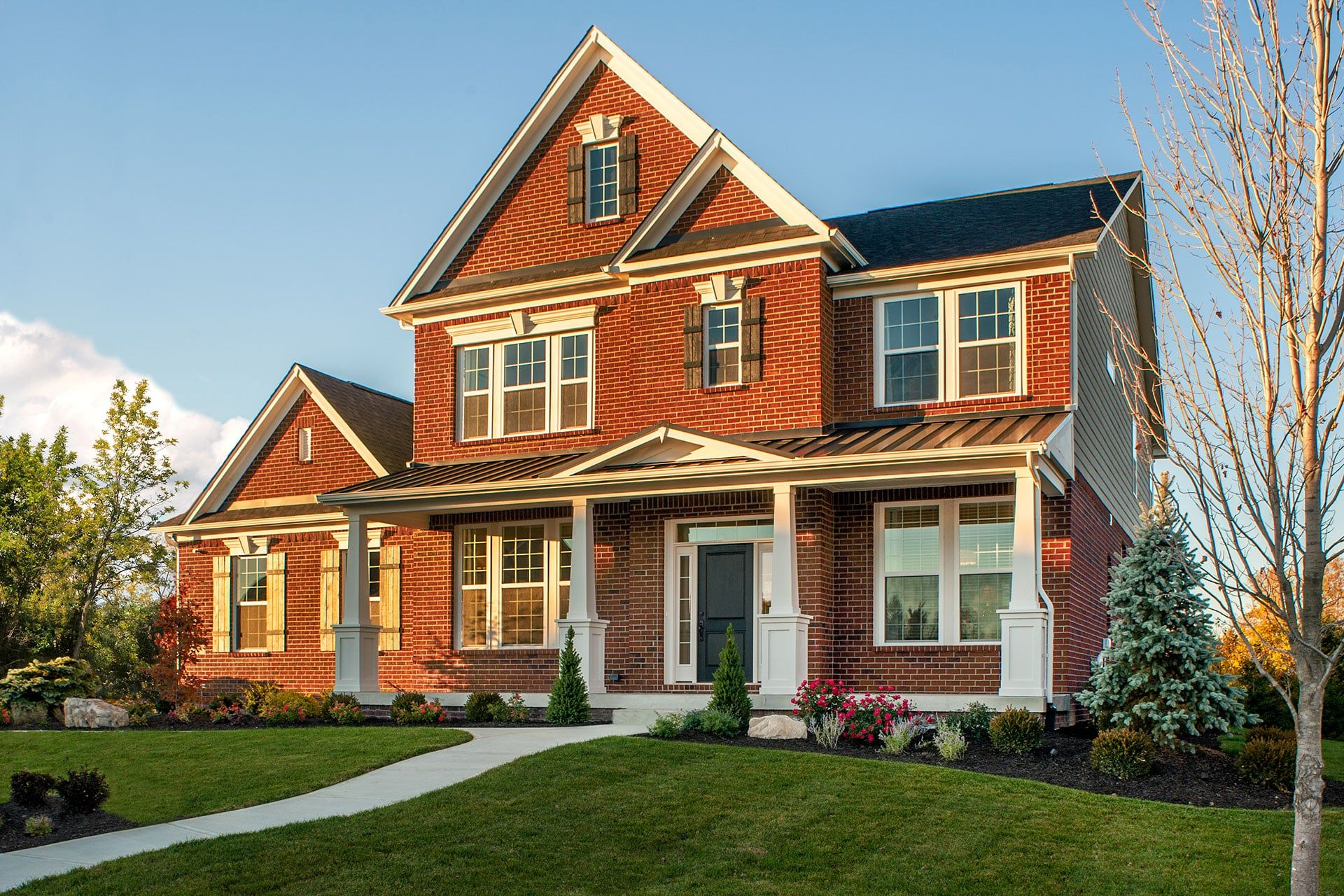 ICYMI: House Front Elevation Design Software Online