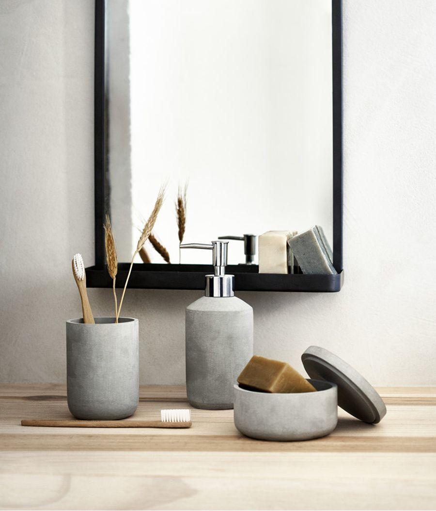 Easy Bathroom Accessories Apartment Bathroom Design Amazing