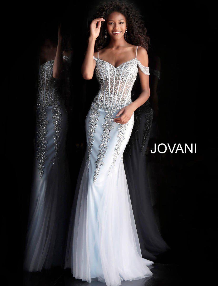 0e4807c9a032 Prom Dresses in Michigan | Viper Apparel Jovani Prom 51115 Viper Apparel  Bridgeport Saginaw Birch Run MI, Sherri Hill, Jovani Prom Dresses, Mac  Duggal Prom, ...