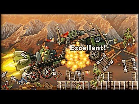 Pin On Free Games Explorer