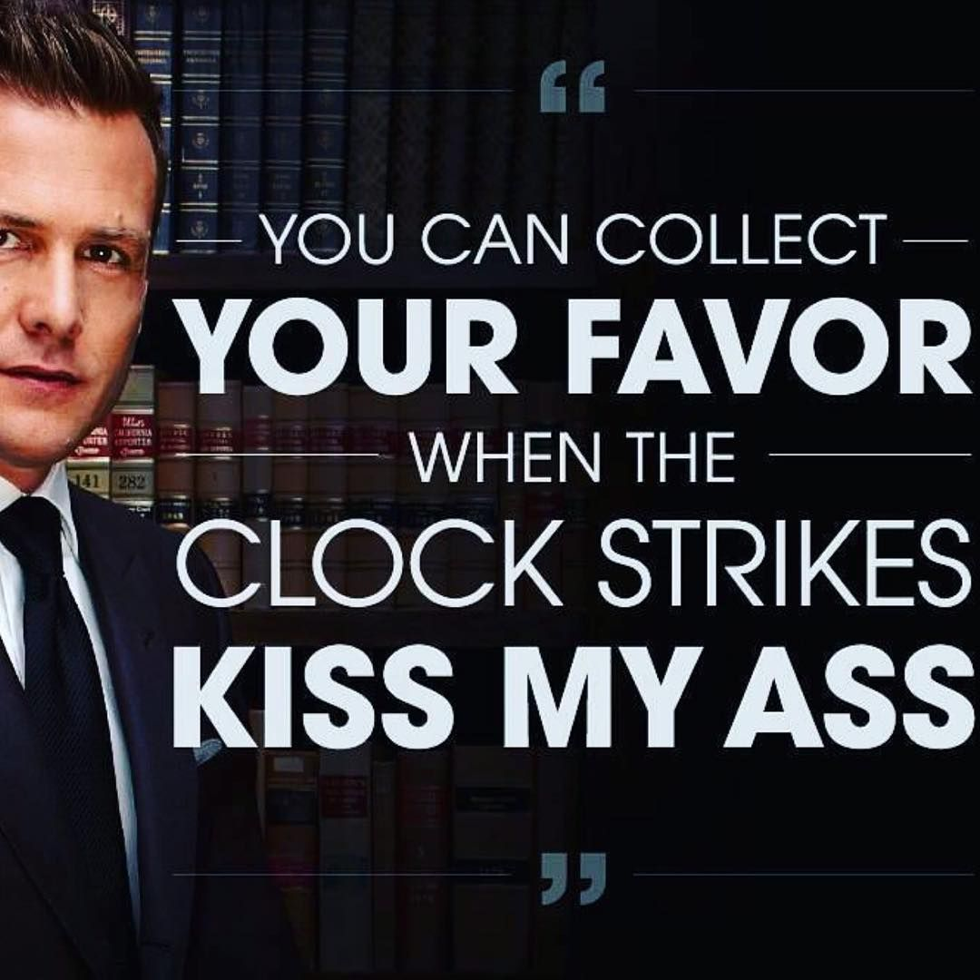 """#teamharveyspecter #harveyspecter #harveyreginaldspecter #pearsonspecter #pearsonspecterlitt #suits #suitsusa #usanetwork #gabrielmacht photo credit to…"""