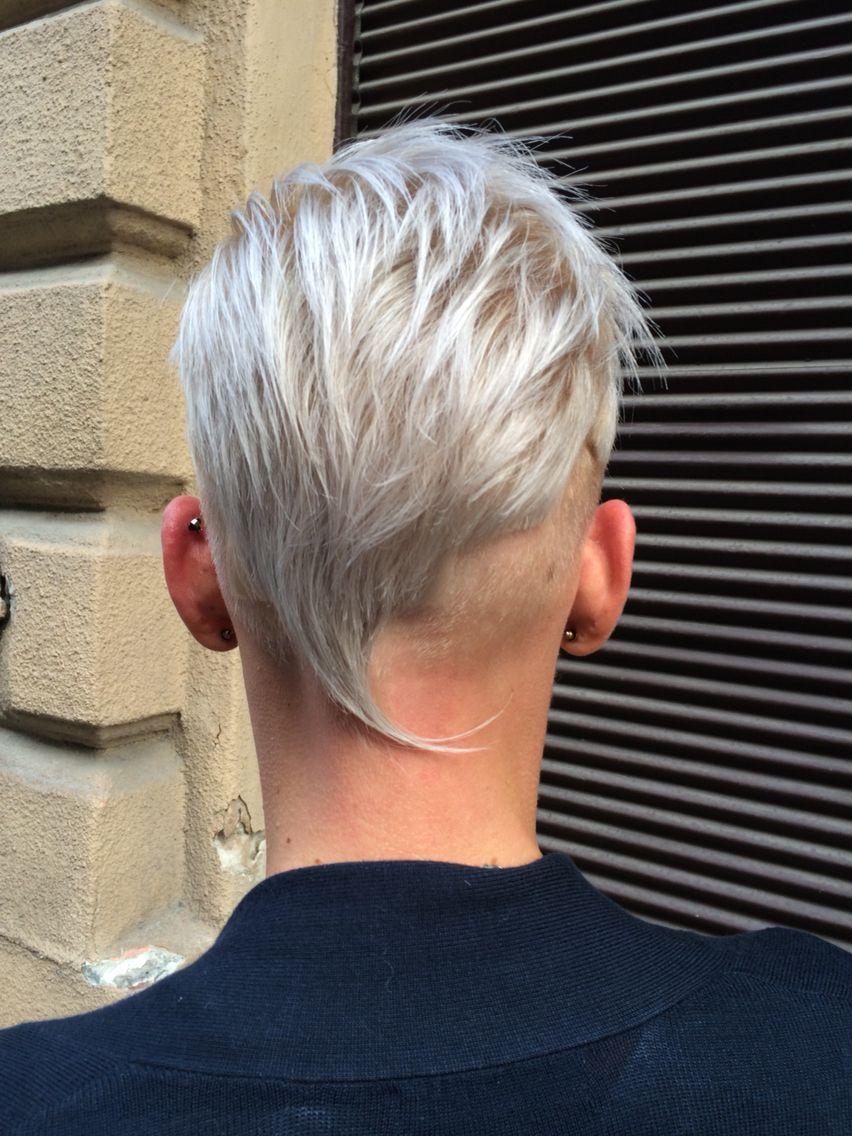 Pin by kriszti vecsési on extreme hair pinterest extreme hair