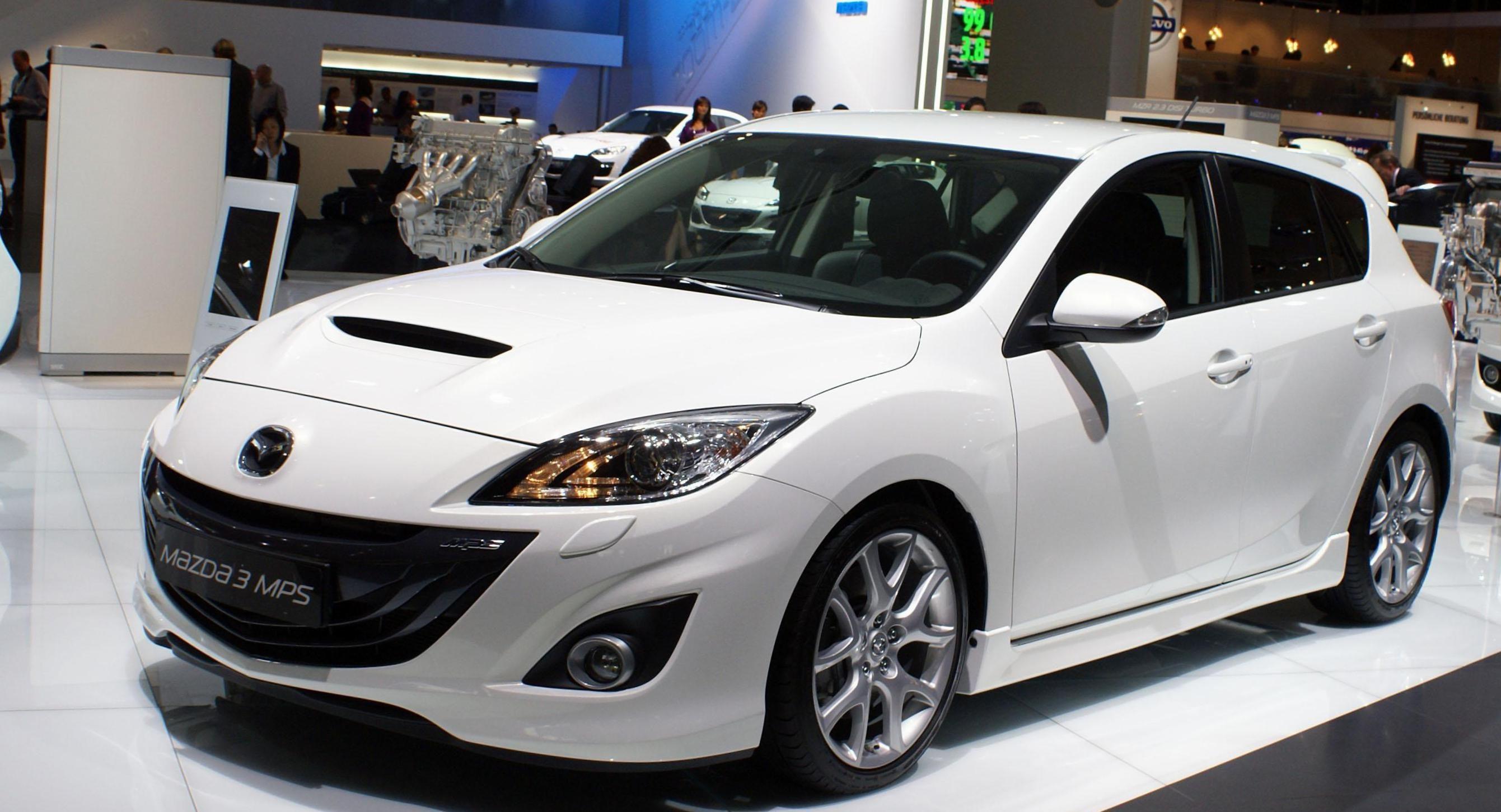 Mazda 3 Mps Photos And Specs Photo 3 Mps Mazda Characteristics And 22 Perfect Photos Of Mazda 3 Mps Mazda Mazda 3 Mps Mazda 3
