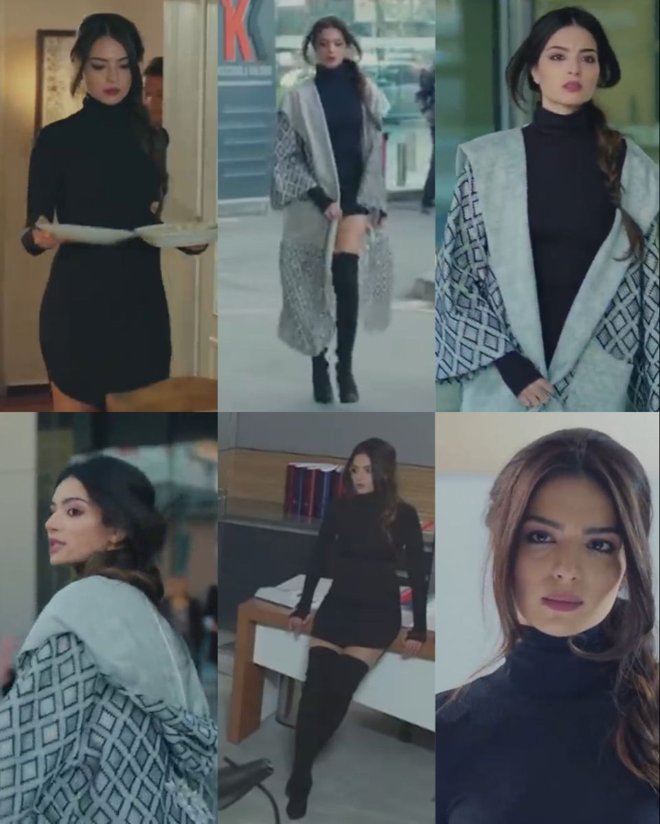 35 Best Melisa asli pamuk images | Turkish beauty, Turkish