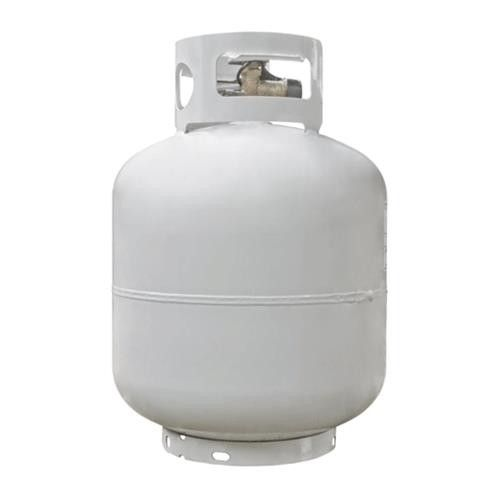 20 Lb Propane Tanks For Sale Wood Fire Pit Propane Tank Gas Firepit