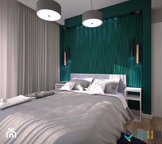 Znalezione Obrazy Dla Zapytania łóżka Do Sypialni Butelkowa