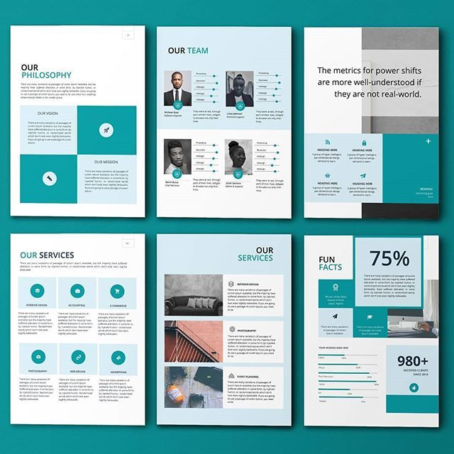 Pin by ankur chaturvedi on Template Company profile template