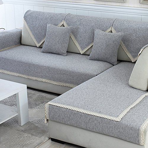 3 Cushion Sofa Covers Rhf Reversible Sofa Cover Couch