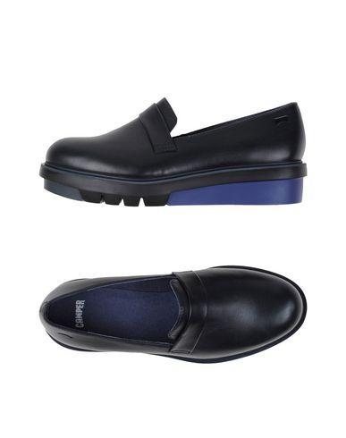 Store FOOTWEAR - Loafers Camper Excellent Online 8OjOqGDl