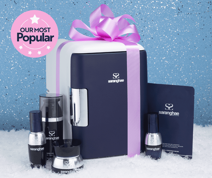 The Complete 5 Step Routine Korean Skincare Skin Care Anti Aging Skin Products