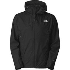 (Limited Supply) Click Image Above: The North Face - Blue Ridge Paclite Jacket (men's) - Tnf Black