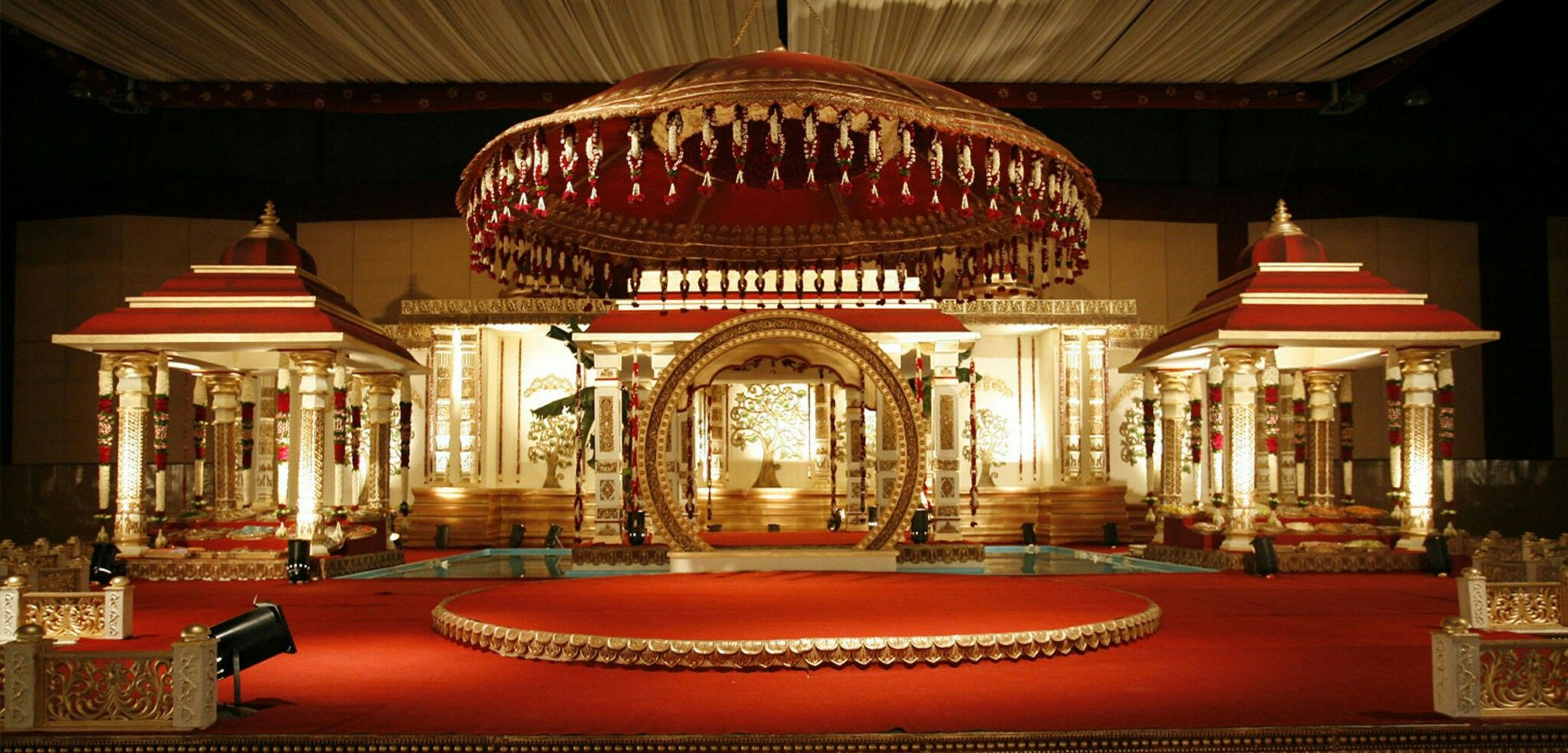 Wedding decoration ideas kerala  Pin by Manjula Reddy on Decoration  Pinterest  Decoration