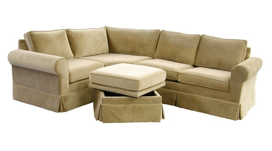 Made In North Carolina Sectional Sofas Incelemesi Net In 2020 Custom Sectional Sofa Sectional Sofa Custom Sectional