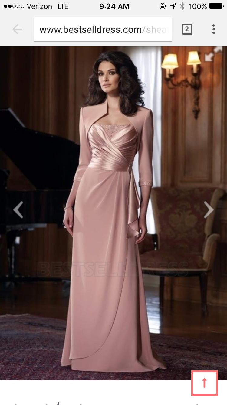 Pin de Isabel Cordon en vestidos | Pinterest | Vestidos de fiesta ...