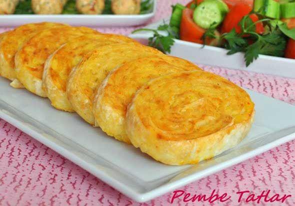 yemek: patatesli börek nasıl yapılır oktay usta [9]