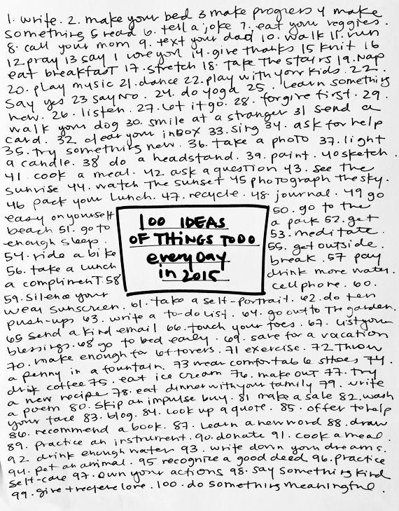 You times 100 love written i 100+ Reasons
