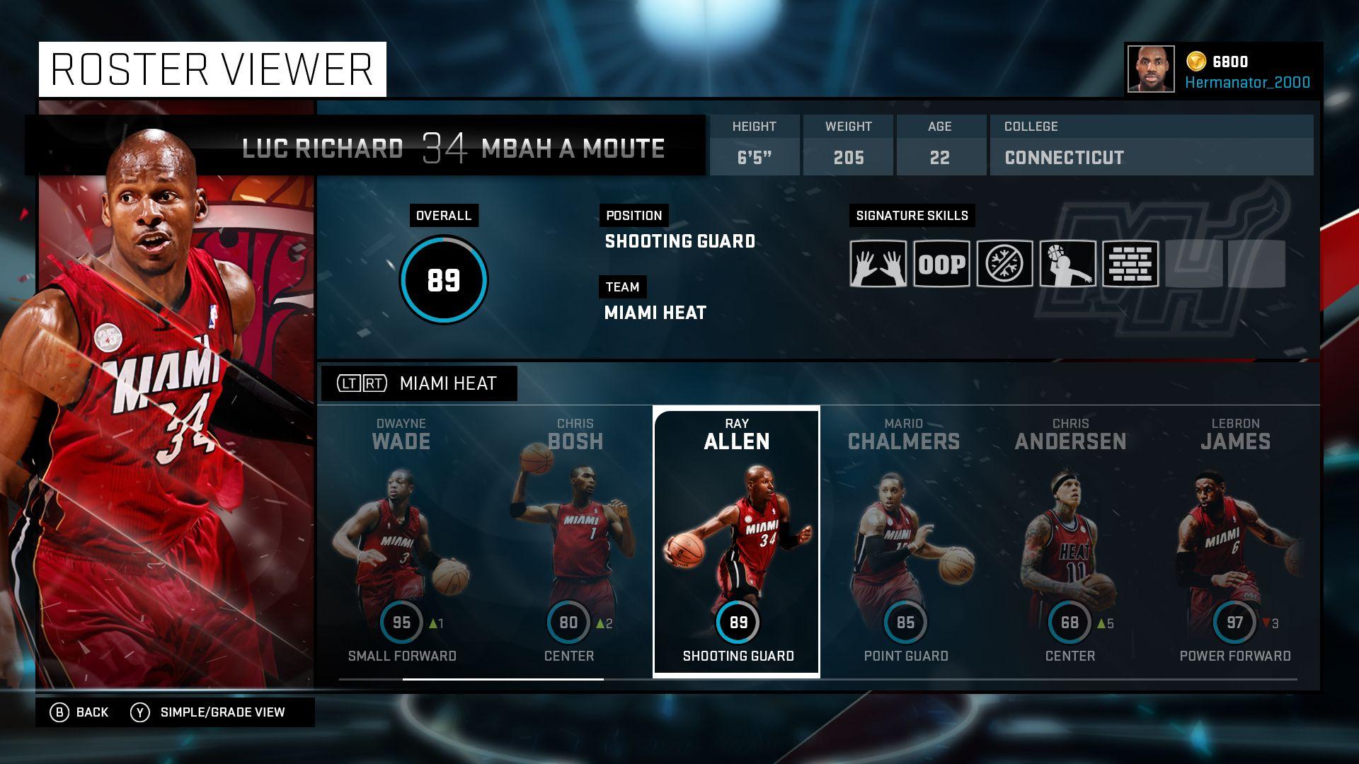 Pin on NBA_inspire
