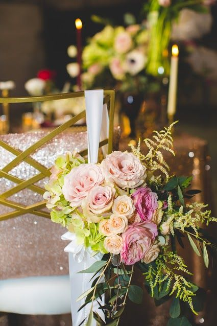 Adore Wedding Design Styled Shoot- San Diego CA