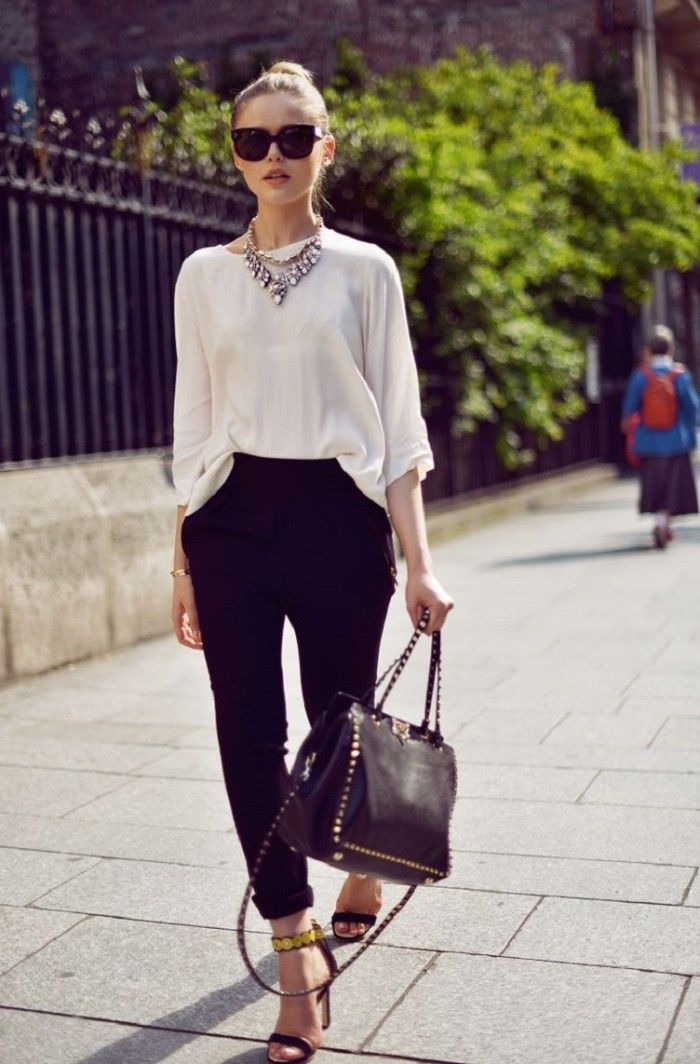 Women S Office Outfit Ideas For Summer 5 Office Job