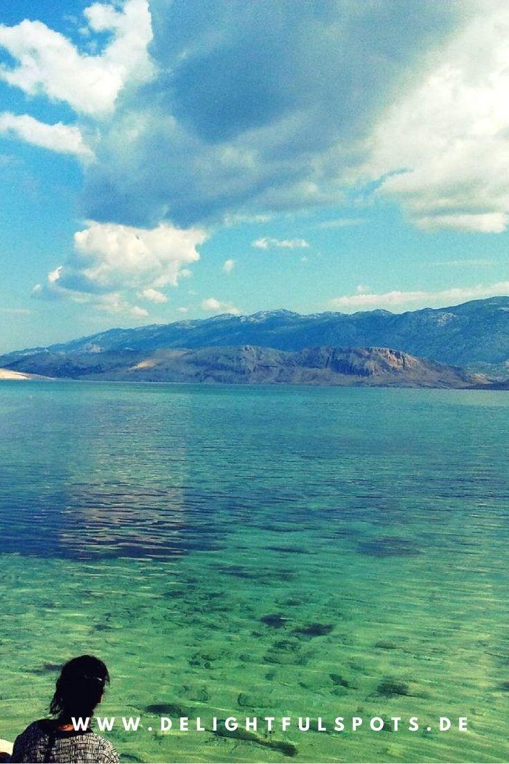Kroatien Urlaub 7 Reisetipps Kroatien urlaub, Reisen