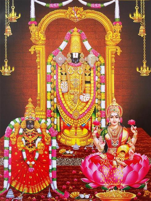 God Wallpapers Hd Group 1600 1200 G O D Images Wallpapers 55 Wallpapers Adorable Wallpapers Lord Vishnu Wallpapers Lord Krishna Wallpapers Lord Balaji