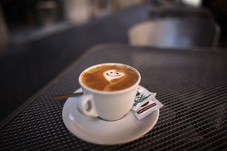 28+ Wawa rewards free coffee tuesday ideas