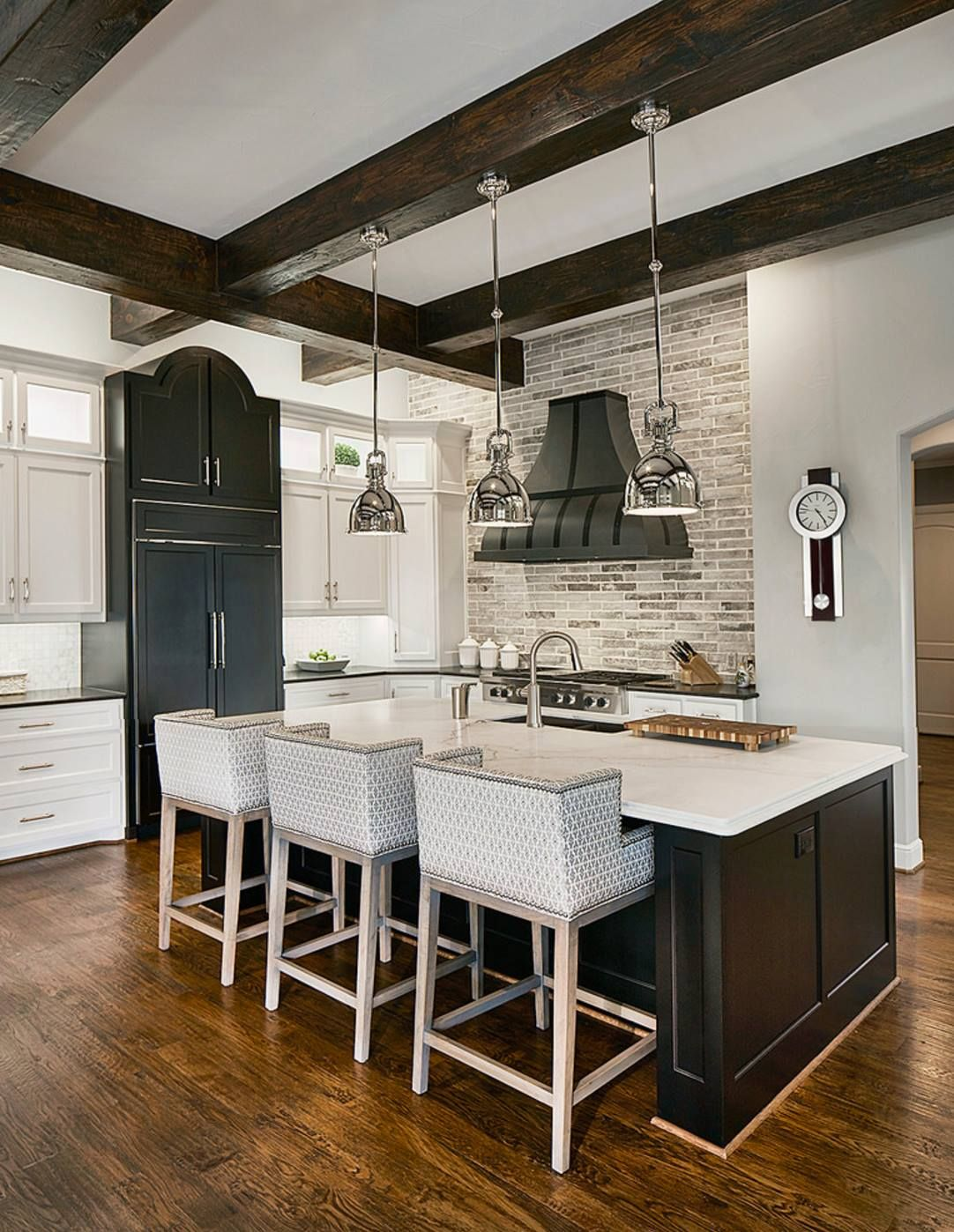 2016 Besting Sherwin Williams Paint Colors Pick A