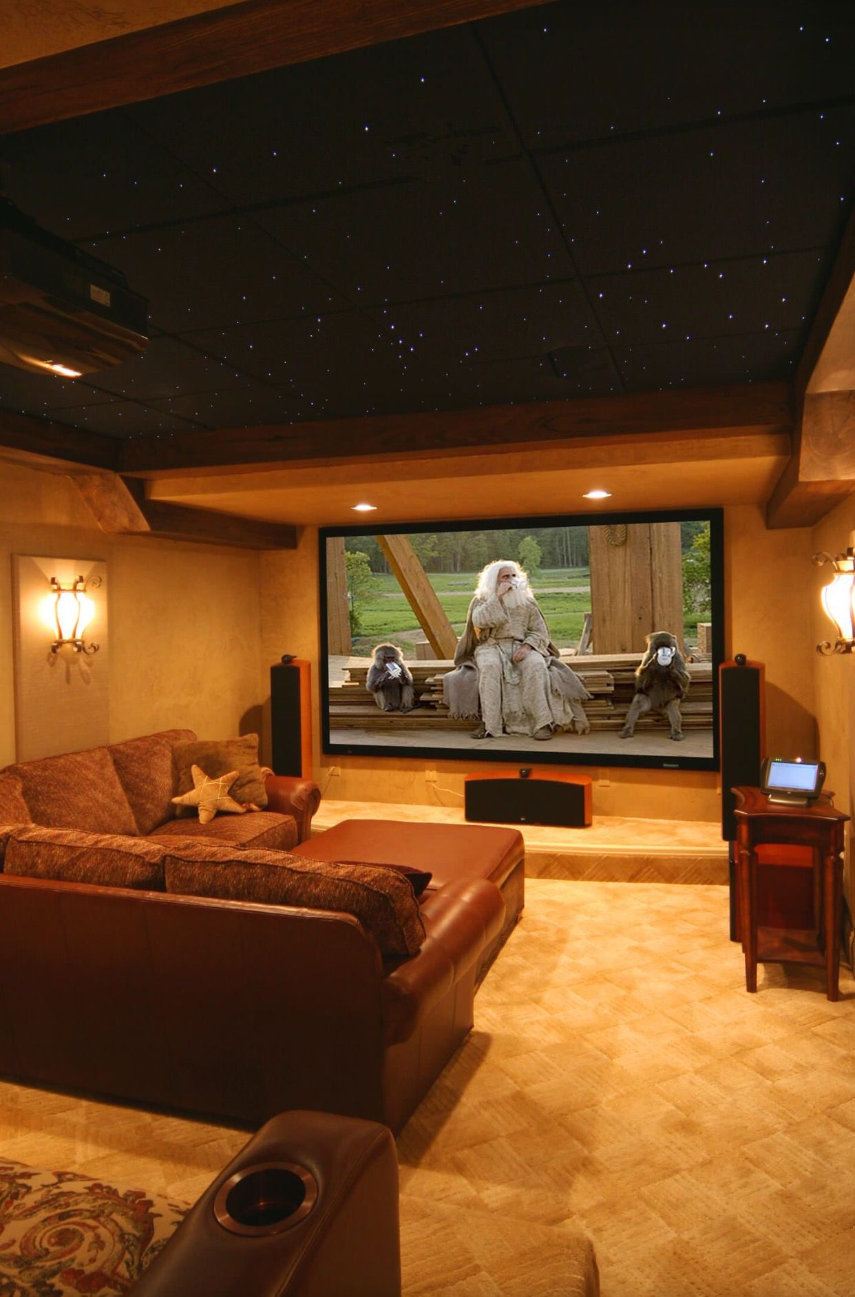 interior roo decor about room true story based movie on