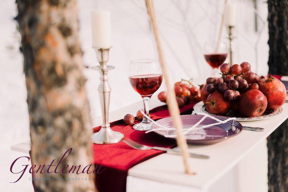 виноград белый бархат фото