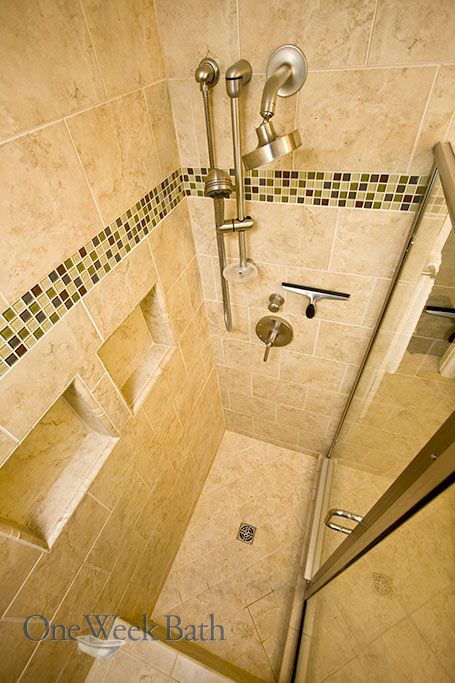 Fine Bathroom Tile Suppliers Newcastle Upon Tyne Tall Cheap Bathroom Installation Falkirk Regular Tile Floor Bathroom Cost Grey And White Themed Bathroom Young Grout For Bathroom Tile Repairs PurpleLaminate Flooring For Bathrooms B Q 5x9 Bathroom Remodel   Rukinet
